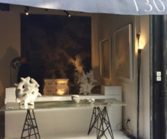 Consigli di viaggio: Paul Bert Serpette, antique market d'eccellenza a Parigi
