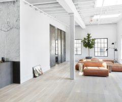Interior Inspiration, loft edition: un sogno nel cuore della grande mela