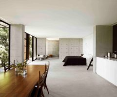 In the mood for Architecture: tra cemento e legno in Australia by Alwill Studio