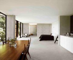 In the mood for Architecture: tra cemento e legno in Australia by Alwill Studio