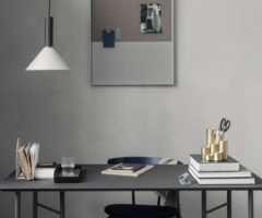 Special Products: Ferm living ha creato una light collection da amare