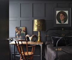 Special products: Farrow and ball, le pitture indispensabili per rinnovare la casa