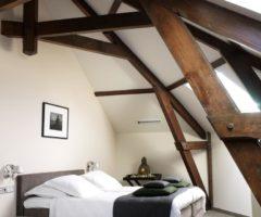 Weekend getaway: Pincoffs Suites, Rotterdam un hotel da non perdere