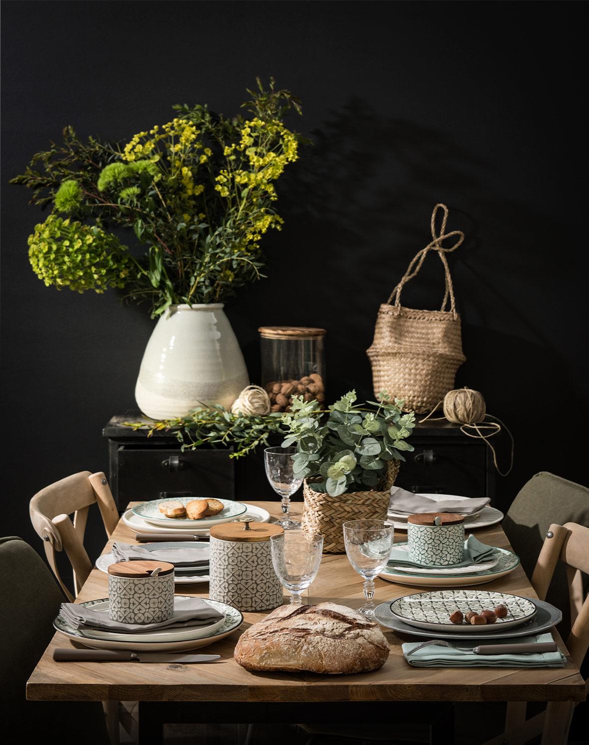 stanchi di ikea ecco i brand alternativi per dare un twist alla casa in the mood for design. Black Bedroom Furniture Sets. Home Design Ideas