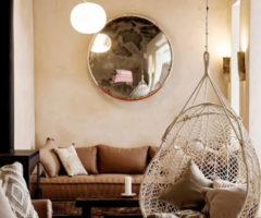 Airbnb series: un week end a Siviglia in una casa nel centro storico
