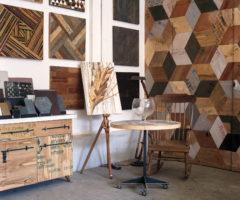 Design Talks #5: i recuperi unici di Controprogetto