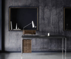 In the mood for Salone: Le novità di Carl Hansen