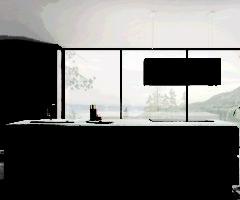 Special Products: Panorama, per guardare la cucina con nuovi occhi