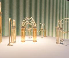 In the mood for Salone: i designer da tenere d'occhio tutto l'anno