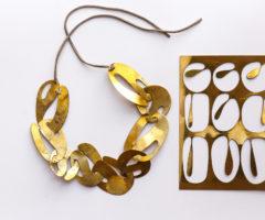 Design Talks #6: Paola Volpi tra sperimentazione e gioielli preziosi