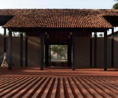 Sommer Holidays: Amanwella, la location perfetta per una vacanza a Sri Lanka