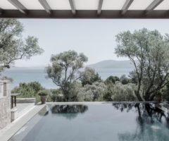 Summer Holidays: una vacanza in un Hotel esclusivo a Bodrum
