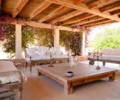 Summer Holidays: una villa da sogno a Formentera