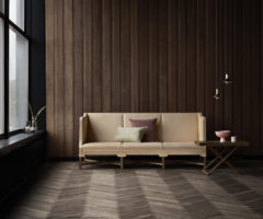 Special Products: Calot, Pendant Lamp e Confetti le lampade di Carl Hansen & Son