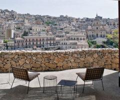 Vacanze Italiane: Casa Talia, un hotel diffuso a Modica