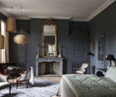 Week end getaway: un Hotel romantico ad Avignone