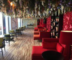 Weekend getaway: un hotel originale e creativo nella splendia città di Porto