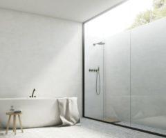 Tips & Tricks: ristrutturiamo il bagno