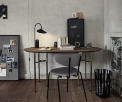 Interior Inspiration: le ultime novità del brand danese Ferm Living