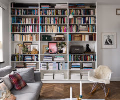 Interior Inspiration: ambienti nordici in cui sentirsi davvero a casa, anche per i più piccoli
