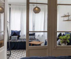 Hotel selection: Maison Volver un piccolo albergo pieno di fascino ad Arles