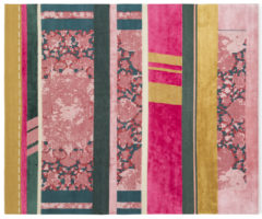 Special Products: una selezione di tappeti by Gorlan