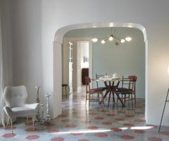 Vacanze Italiane: un appartamento tra tradizione e modernità a Ortigia