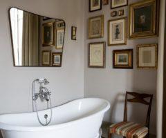 Vacanze Italiane: Ad Astra Firenze un hotel con vista su uno splendido giardino