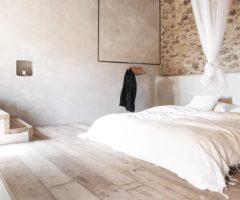 Airbnb series: la Casa Francese, un gioiello nell'entroterra ligure