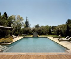 Hotel selection: le Mas de Chabran, un mas provenzale tutto da scoprire