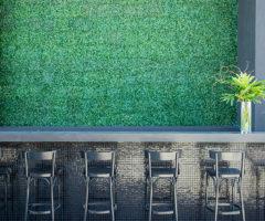 Hotel Selection: Casa Sur Palermo, per una vacanza piena di stile a Buenos Aires