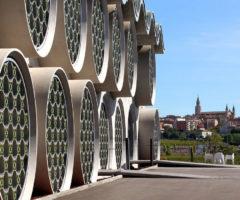 Hotel selection: Mastinell Cava & Hotel, un soggiorno all'insegna del buon vino