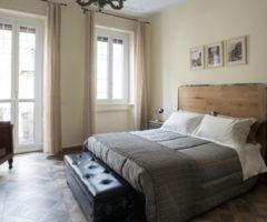 Hotel selection: un piccolo mondo antico a due passi dal centro Milano