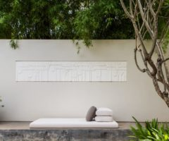Hotel selection: yin e yang ad Amansara