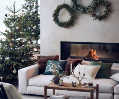 In the mood for Christmas: una carrellata sui regali e le decorazioni di H&M Home