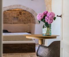 Sognando l'estate: Borgo Canonica, una vacanza in mezzo ai trulli