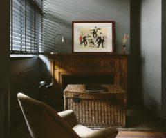 Hotel selection: The Yard Milano, un mix di stili opulento e pieno di creatività