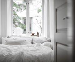Tiny&cozy: la difficile arte di tirare fuori il meglio dai piccoli spazi