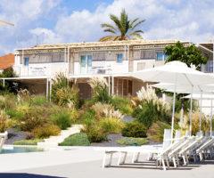 Hotel selection: un Hotel in Sicilia che ti fa venire voglia di partire