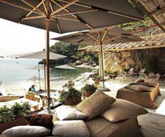 Weekend getaway: Eco del Mare, la location perfetta per una fuga al mare