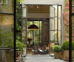 Hotel Julien ad Anversa