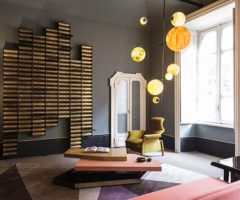 Dimore Gallery a Milano