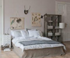 Decor tips: sos per rinnovare divani, letti e poltrone Ikea
