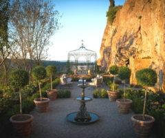 Vacanze italiane: Domus Civita – Bagnoregio
