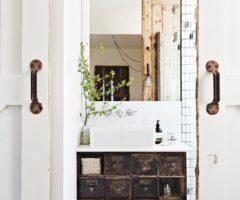Vintage House Daylesford – Australia