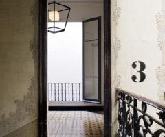 Praktik hotels tra Barcellona e Madrid
