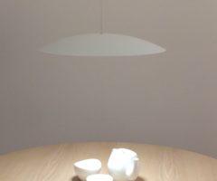 Salone 2017: Qui Quo Qua, la lampada senza il cavo elettrico