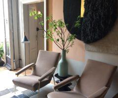 Salone del Mobile 2017: Studio Pepe nel cuore di Brera