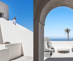 Vacanze italiane: Hotel Sikelia per vivere Pantelleria