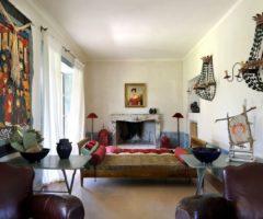 Airbnb series: il fascino di Capalbio